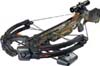Buy Crossbow Online – Best Prices and Range