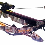 Best Recurve Crossbows