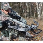 Excalibur Matrix 405 Mega Crossbow Review