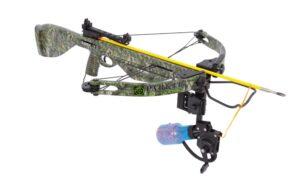 fishing crossbow