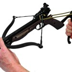 Pistol Crossbows – What You Need To Know Before Buying One