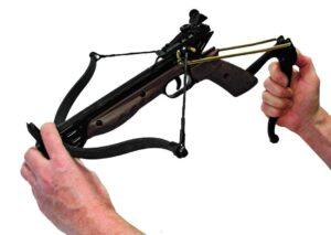 pistol_crossbow2